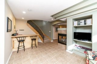 Photo 17: 4 Kendall Crescent: St. Albert House for sale : MLS®# E4236209