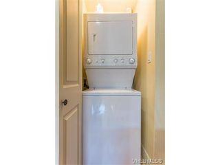 Photo 17: 206 1831 Oak Bay Ave in VICTORIA: Vi Fairfield East Condo for sale (Victoria)  : MLS®# 752253