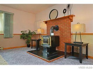 Photo 5: 1550 Pearl St in VICTORIA: Vi Hillside House for sale (Victoria)  : MLS®# 746344