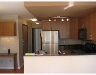 Photo 2: 103 1445 W 70TH Avenue in Vancouver: Marpole Condo for sale (Vancouver West)  : MLS®# V665840