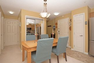 Photo 22: 1202 92 Crystal Shores Road: Okotoks Apartment for sale : MLS®# A1027921