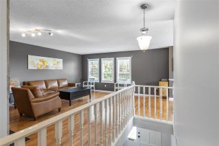 Photo 6: 1307 NOONS CREEK Drive in Port Moody: Mountain Meadows House for sale : MLS®# R2477287