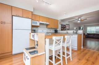 Photo 14: 24 4401 BLAUSON Boulevard: Townhouse for sale in Abbotsford: MLS®# R2592281