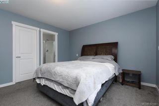 Photo 12: 102 6865 W Grant Rd in SOOKE: Sk Sooke Vill Core House for sale (Sooke)  : MLS®# 834902