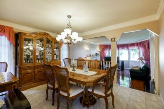 Photo 9: 9062 156A Street in Surrey: Fleetwood Tynehead House for sale : MLS®# R2487642