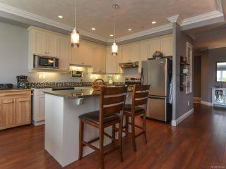 Photo 8: 425 3666 ROYAL VISTA Way in COURTENAY: CV Crown Isle Condo for sale (Comox Valley)  : MLS®# 766859