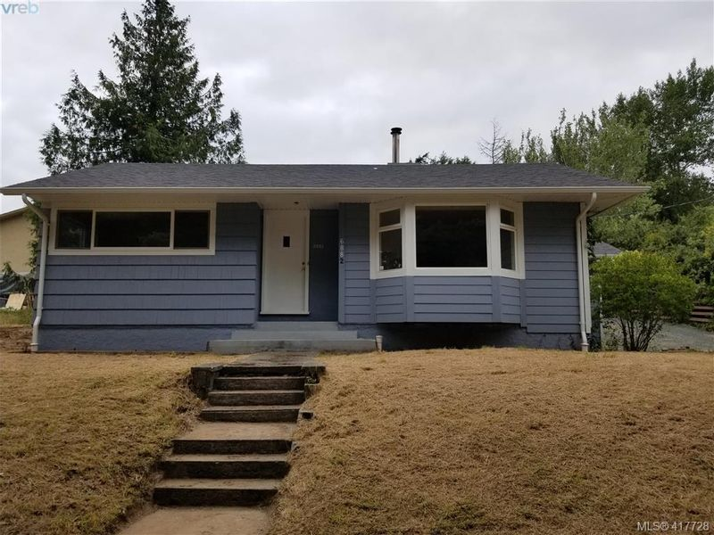 FEATURED LISTING: 6882 West Coast Rd SOOKE
