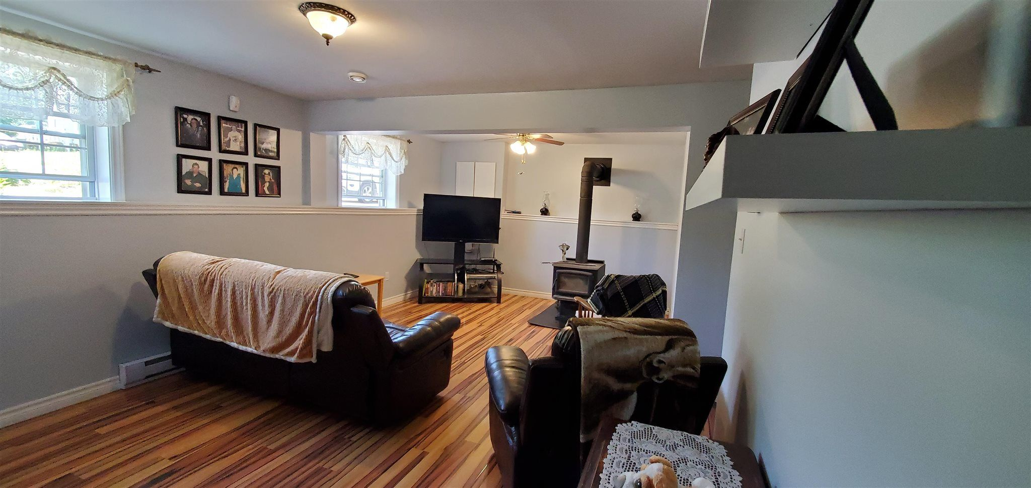 Photo 10: Photos: 1130 McKittrick Road in North Kentville: 404-Kings County Residential for sale (Annapolis Valley)  : MLS®# 202110448