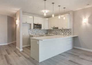 Photo 6: 405 1441 23 Avenue SW in Calgary: Bankview Apartment for sale : MLS®# A1146363