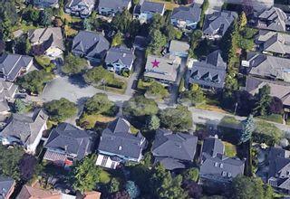 Photo 14: 13057 19A AVENUE South Surrey White Rock in South Surrey White Rock: Crescent Bch Ocean Pk. Home for sale ()  : MLS®# R2472336