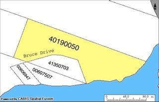 Photo 6: 33 Bruce Drive in Ship Harbour: 35-Halifax County East Vacant Land for sale (Halifax-Dartmouth)  : MLS®# 202110751
