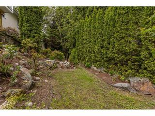 Photo 39: 36047 EMPRESS Drive in Abbotsford: Abbotsford East House for sale : MLS®# R2580477