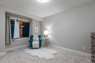 Photo 17: 59 3295 SUNNYSIDE Road: Anmore House for sale (Port Moody)  : MLS®# R2615366