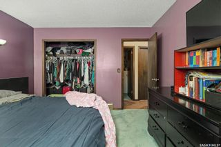 Photo 23: 525 Cory Street in Asquith: Residential for sale : MLS®# SK870853