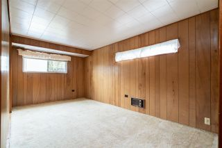 """Photo 15: 1259 DOGWOOD Crescent in North Vancouver: Norgate House for sale in """"NORGATE"""" : MLS®# R2576950"""