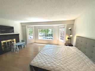Photo 5: 9291 AUBURN Drive in Richmond: McNair House for sale : MLS®# R2605992