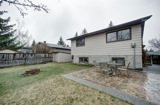 Photo 31: 14703 Deer Ridge Drive SE in Calgary: Deer Ridge Detached for sale : MLS®# A1126639