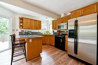 "Photo 7: 8961 146A Street in Surrey: Bear Creek Green Timbers House for sale in ""Bear Creek Green Timbers"" : MLS®# R2150391"