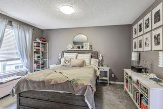 Photo 23: 3168 New Brighton Gardens SE in Calgary: New Brighton Row/Townhouse for sale : MLS®# A1118904