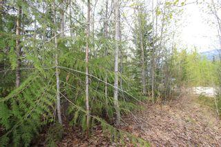 Photo 18: Lot 23 Ridge Road: Eagle Bay Vacant Land for sale (South Shuswap)  : MLS®# 10230582