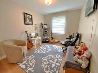Photo 19: 1636 Porters Lane in Westville: 107-Trenton,Westville,Pictou Residential for sale (Northern Region)  : MLS®# 202117161