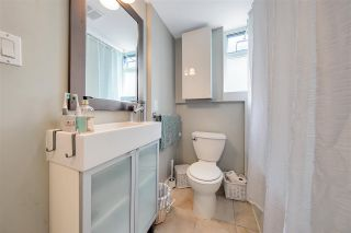 Photo 32: 5186 ST. CATHERINES Street in Vancouver: Fraser VE House for sale (Vancouver East)  : MLS®# R2587089