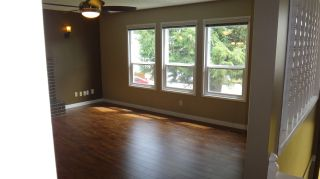 Photo 2: 3060 TIMS STREET in Abbotsford: Abbotsford West House for sale : MLS®# R2091444