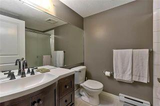 Photo 11: 105 571 Yates Road in Kelowna: North Glenmore House for sale : MLS®# 10210366