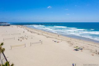 Photo 48: MISSION BEACH Condo for sale : 3 bedrooms : 2905 Ocean Front Walk in San Diego