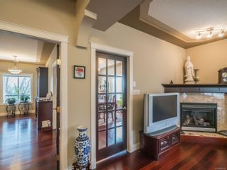 Photo 18: 240 Caledonia Ave in : Na Central Nanaimo Multi Family for sale (Nanaimo)  : MLS®# 862433