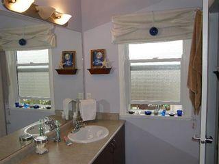 Photo 5: 35 3127 SKEENA STREET in Port Coquitlam: Home for sale : MLS®# V887704