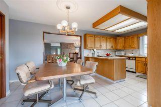 Photo 8: 2225 KASLO Street in Vancouver: Renfrew VE House for sale (Vancouver East)  : MLS®# R2589989