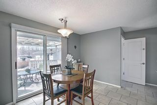 Photo 14: 2735 41A Avenue SE in Calgary: Dover Detached for sale : MLS®# A1082554