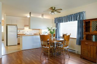 Photo 11: 660 25th St in : CV Courtenay City House for sale (Comox Valley)  : MLS®# 872976