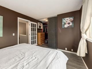 Photo 16: 8 220 ERIN MOUNT Crescent SE in Calgary: Erin Woods Row/Townhouse for sale : MLS®# A1088896