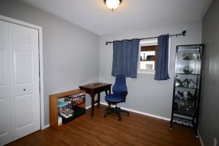 Photo 11: 3632 RAILWAY Avenue in Smithers: Smithers - Town House for sale (Smithers And Area (Zone 54))  : MLS®# R2389916