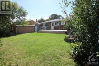 Photo 28: 114 SMITHFIELD CRESCENT in Kingston: House for sale : MLS®# 1263977