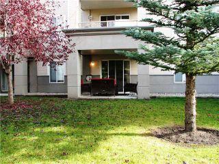 Photo 14: 104 6000 SOMERVALE Court SW in CALGARY: Somerset Condo for sale (Calgary)  : MLS®# C3591180