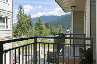 """Photo 13: 12 7450 PROSPECT Street: Pemberton Townhouse for sale in """"EXPEDITION STATION"""" : MLS®# R2288332"""