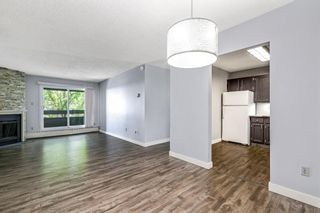 Photo 4: 5301 315 Southampton Drive SW in Calgary: Southwood Apartment for sale : MLS®# A1138022