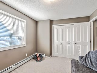 Photo 15: 2414 60 Panatella Street NW in Calgary: Panorama Hills Apartment for sale : MLS®# A1098316