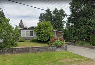 Photo 1: 609 VICTOR Street in Coquitlam: Coquitlam West House for sale : MLS®# R2442463