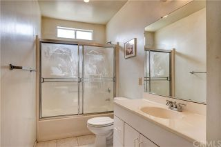 Photo 25: 15373 Goodhue Street in Whittier: Residential for sale (670 - Whittier)  : MLS®# PW20193923