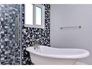 Photo 5: 5 736 Wilson St in VICTORIA: VW Victoria West Row/Townhouse for sale (Victoria West)  : MLS®# 747551