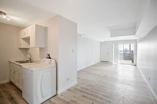 Photo 4: 13 3726 Centre Street NE in Calgary: Highland Park Apartment for sale : MLS®# A1104648