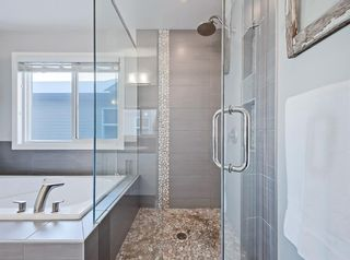 Photo 38: : Airdrie Detached for sale : MLS®# A1070215