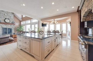 Photo 21: 40 23449 Township Road 505: Rural Leduc County House for sale : MLS®# E4252908