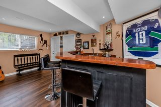 "Photo 21: 11524 CREEKSIDE Street in Maple Ridge: Cottonwood MR House for sale in ""GILKER HILL ESTATES"" : MLS®# R2555400"