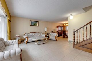 Photo 12: 147 Templevale Place NE in Calgary: Temple Detached for sale : MLS®# A1144568