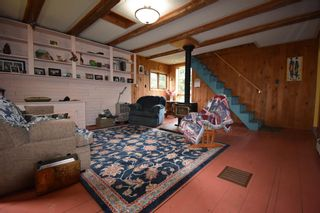 Photo 27: 415 Culloden Road in Mount Pleasant: 401-Digby County Residential for sale (Annapolis Valley)  : MLS®# 202123780